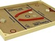 NOK Hockey - NOK Table Hockey
