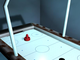 Air Hockey 1 - Android Hockey Arcade Game - 2012