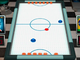 Ultimate Air Hockey 1.74.96558 - Android Hockey Game