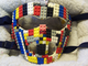 Lego Hockey Mask - Goalie Mask - Face Mask